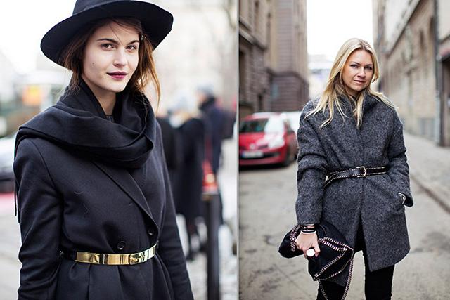 beltedcoats3