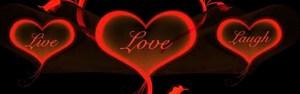 heart9 (2)