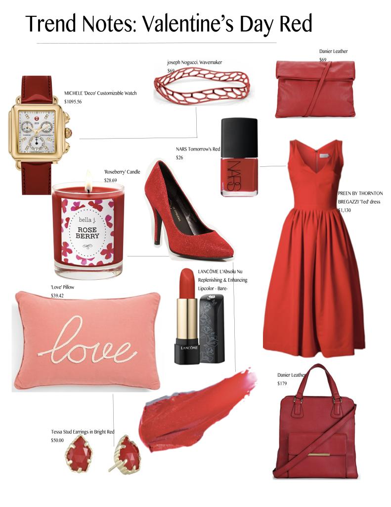 valentinestyle1