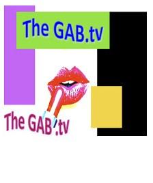 b logo - Copy