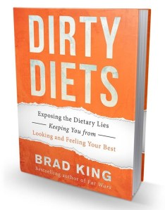 dirty diets