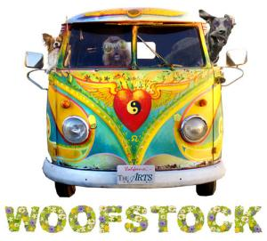 woofstock4