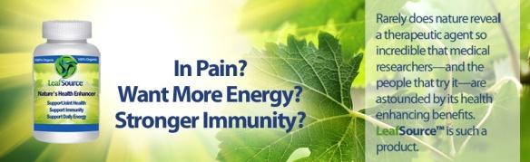 inflammation3