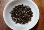 Aromatic Flower Pepper