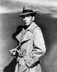 Bogart - Casablance