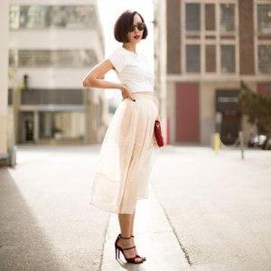 Chriselle Lim, viaThe Chriselle Factor