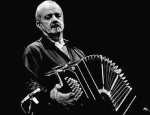 Astor Piazolla - a major influence