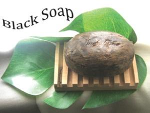 blacksoap1