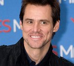 Jim Carrey - from Images
