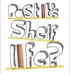 shelflife1