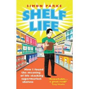 shelflife2