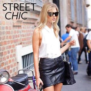 street4