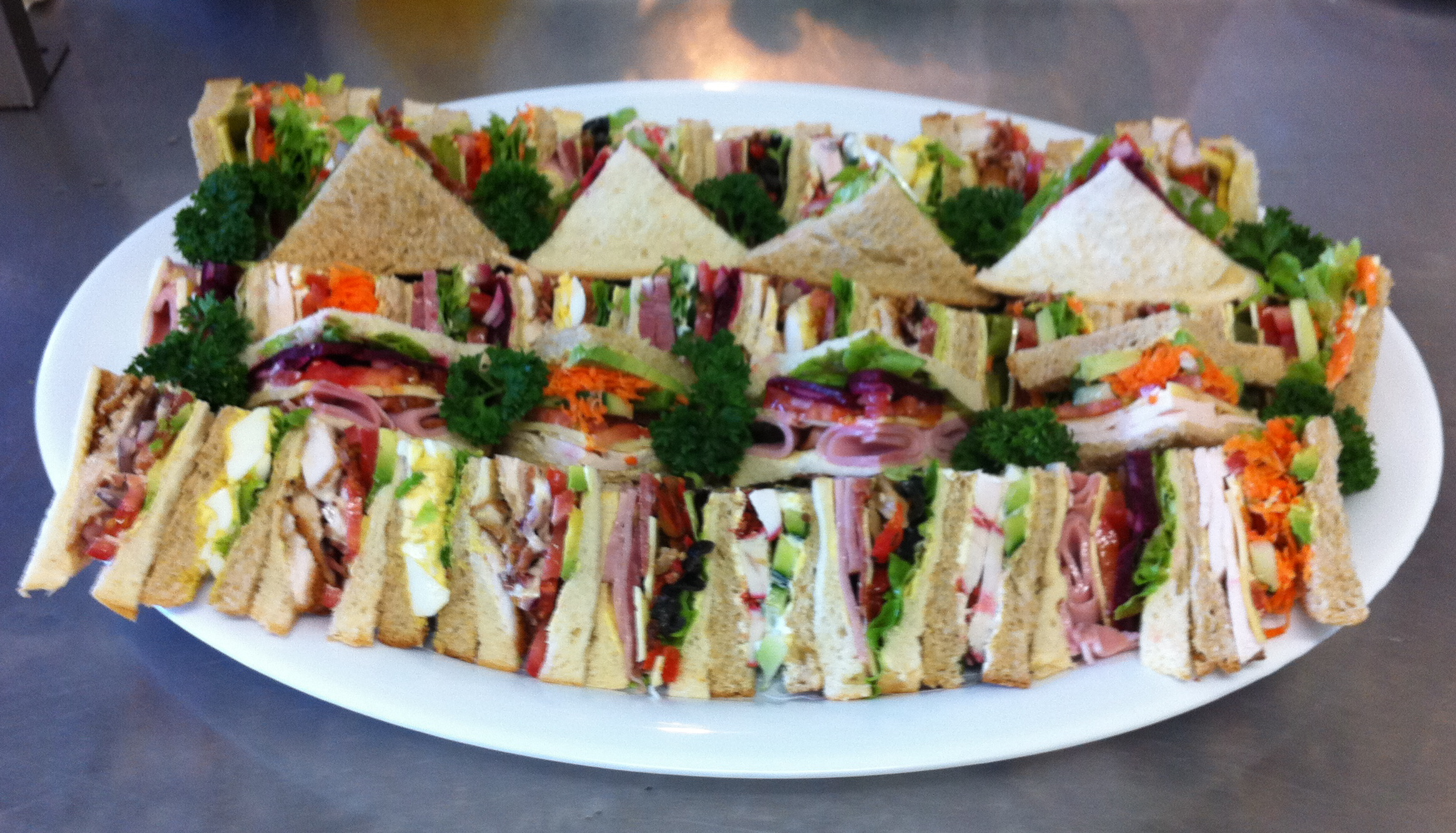 Simple food pleasing party platters girl who would be king party4 altavistaventures Images