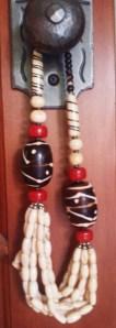 jewelryzanzibar2