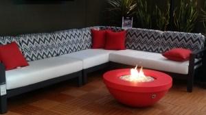 Vancouver Home & Design Show
