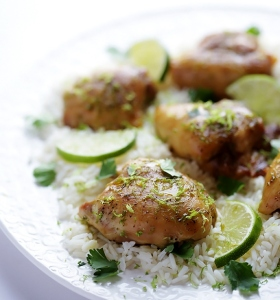 Easy-Lime-Chicken-3