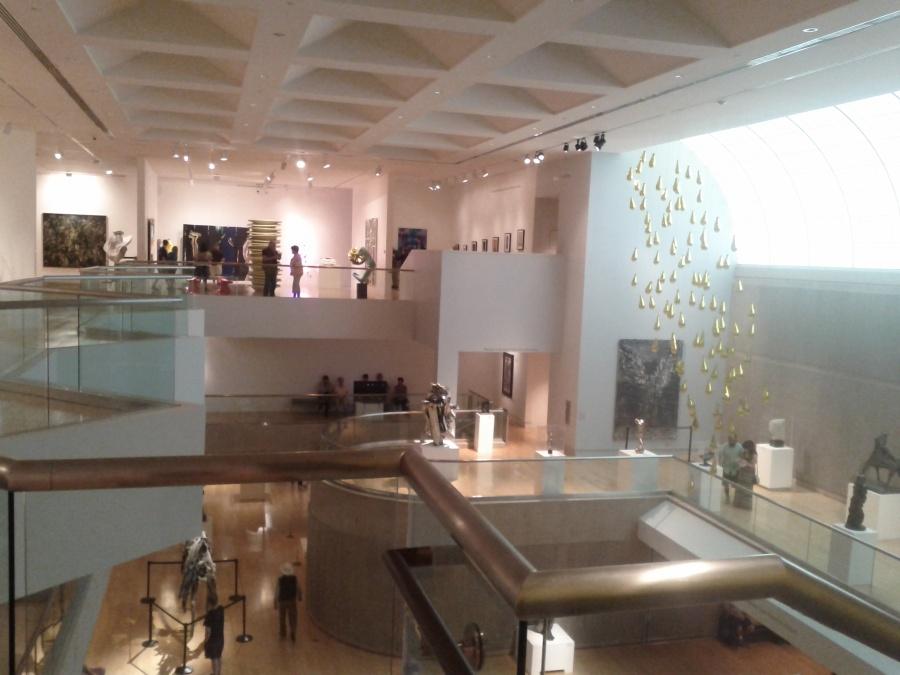 museum21