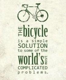 bike1 (2)