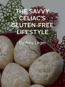 Health concerns aside, many people say a gluten-free diet just makes them feel better. Read