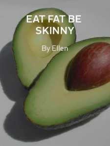 No longer banned from the food pyramid, (good) fats are now seen as keys to weight loss.