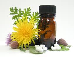 medicine1