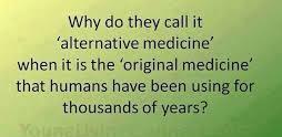 medicine2 - Copy