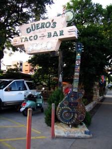 Gueros_Guitar