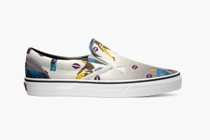 My pair