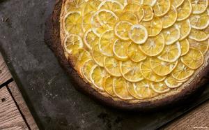 bones_lemon-tart_garance-dore_11