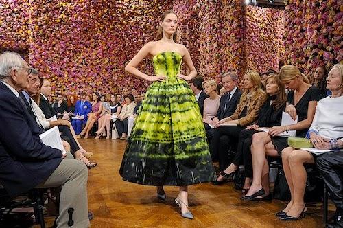 Dior-Haute-Couture-Source-Hello