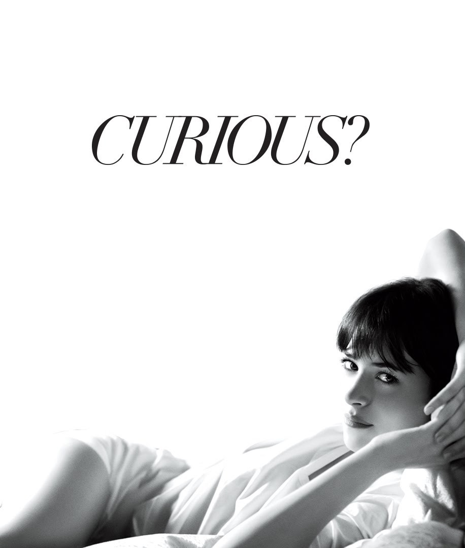 May 2015 girl who would be king on life style and - Fifty shades of grey movie wallpaper ...