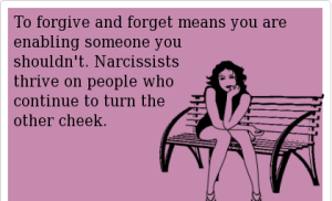 rottenecard_forgiving-narcissist