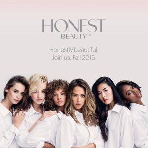 honest3