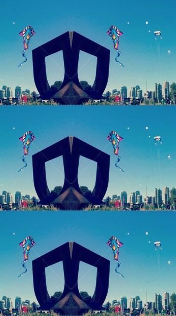 peace2 - Copy