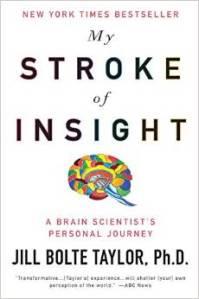 stroke book1