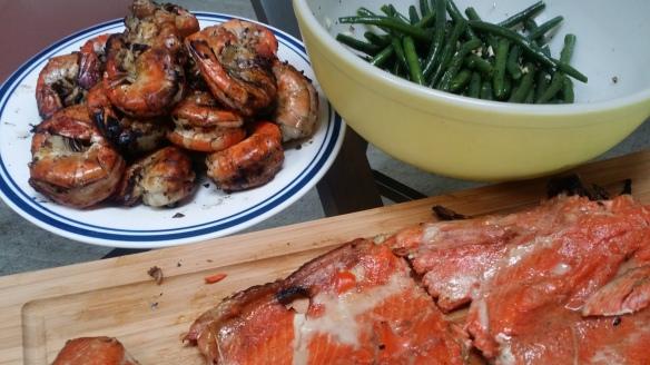 islandfood2