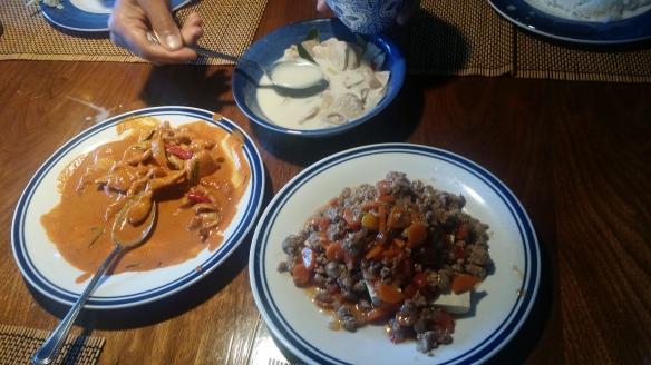 islandfood3