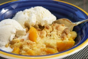 peach crumble1