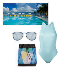 The Standard Hotel & Spa, Miami Beach