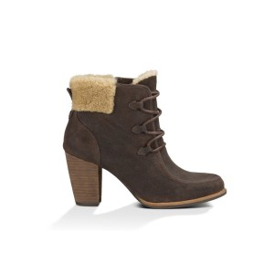 Analise Bootie, UGG $200