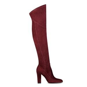 High Heel Boots, Ivanka Trump $169