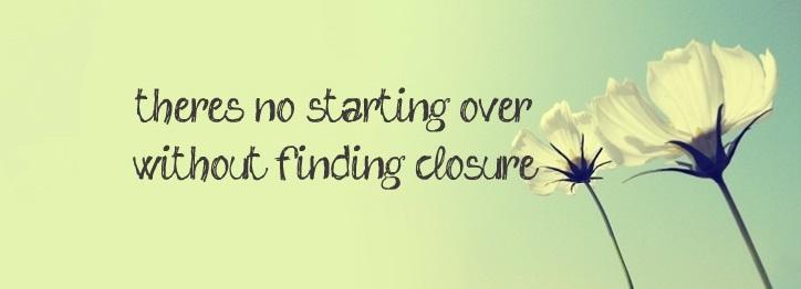 closure3