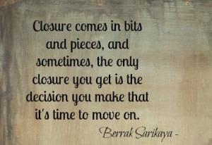 closure6