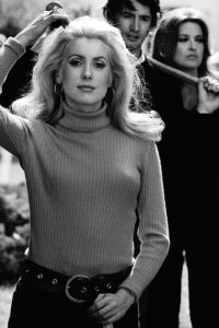deneuve21968getty