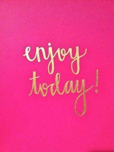 enjoy1