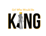 Girl who would be King - Copy