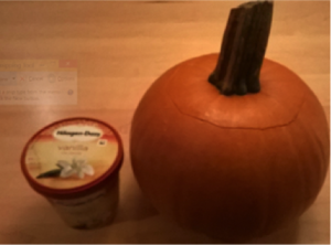 pumpkinicecream2