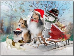 dogchristmas2