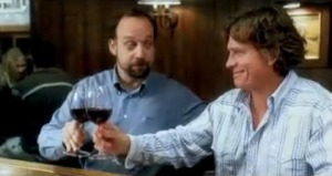 From the wine soaked movie Sideways