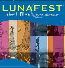 lunafest1